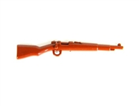 Kar98 German Ww2 Rifle