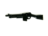 Ww2 Bar Browning Automatic Rifle