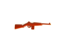 M1 Carbine Ww2 Rifle
