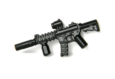Mk18 Carbine