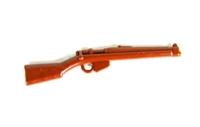 Smle Ww1 Rifle