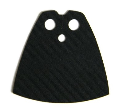 Minifigure Cape