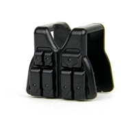 Minifigure Tactical Vest V3