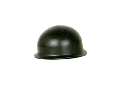 Ww2 M1 Us Army Helmet